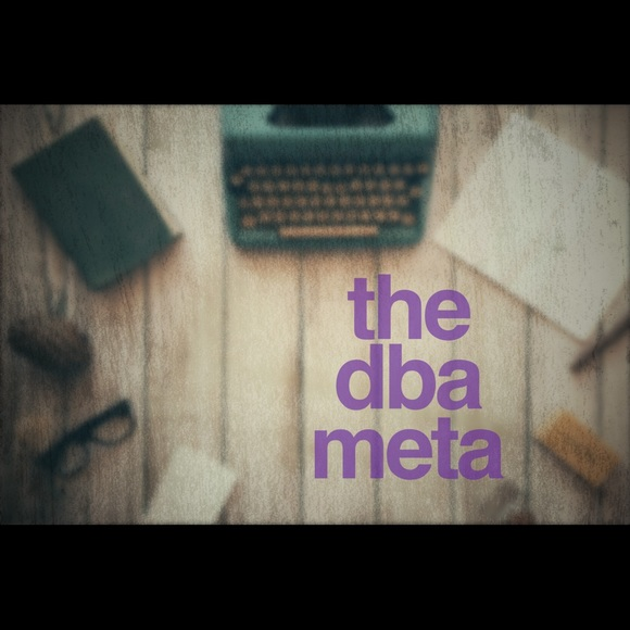 thedbameta